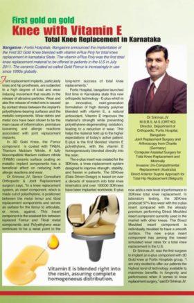 Dr Srinivas JV-page-001