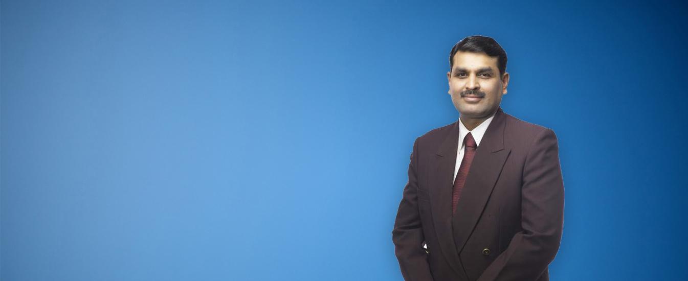 Orthopedic Surgeon in Bangalore